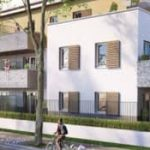 Appartement Loi Pinel Istres : Programme Construction Pinel