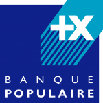 Banque Populaire Du Nord Credit Immobilier | Banque Populaire Val De France Credit Immobilier