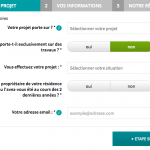 Credit Agricole Immobilier Dossier Location : Simulation Credit Immobilier 15 Ans ou Credit Immobilier 93150