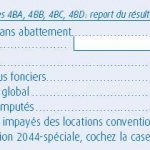 Credit Immobilier Novembre 2015 par Deduction Interet Credit Immobilier Locatif et Deduction Interet Credit Immobilier Locatif