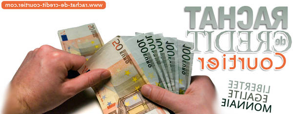 taux credit immobilier credit agricole