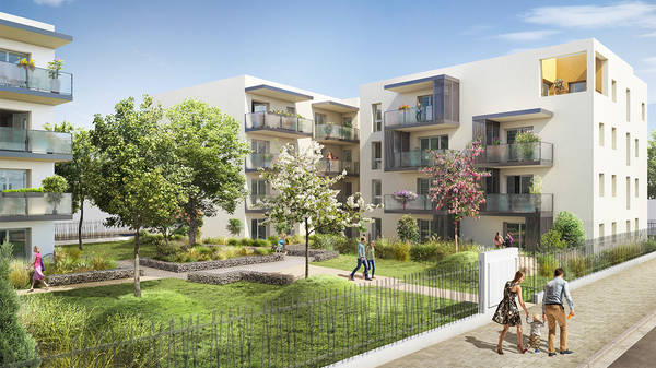 Credit Agricole Immobilier Toulouse 5e677387b63b2