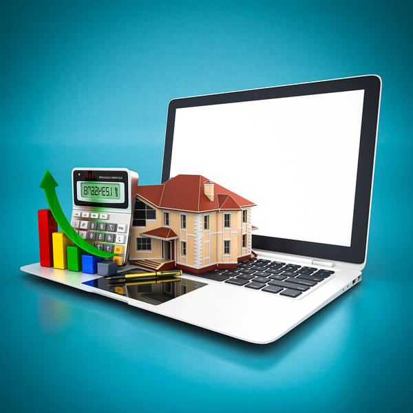 simulation credit immobilier rapide