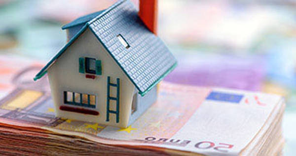 Ing Credit Immobilier 5e677309ed796