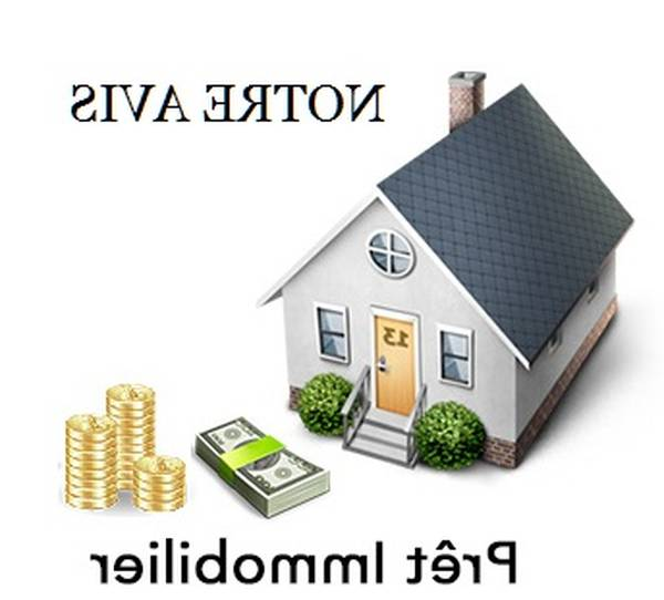 Simulation Credit Immobilier Lcl 5e6773885afb2